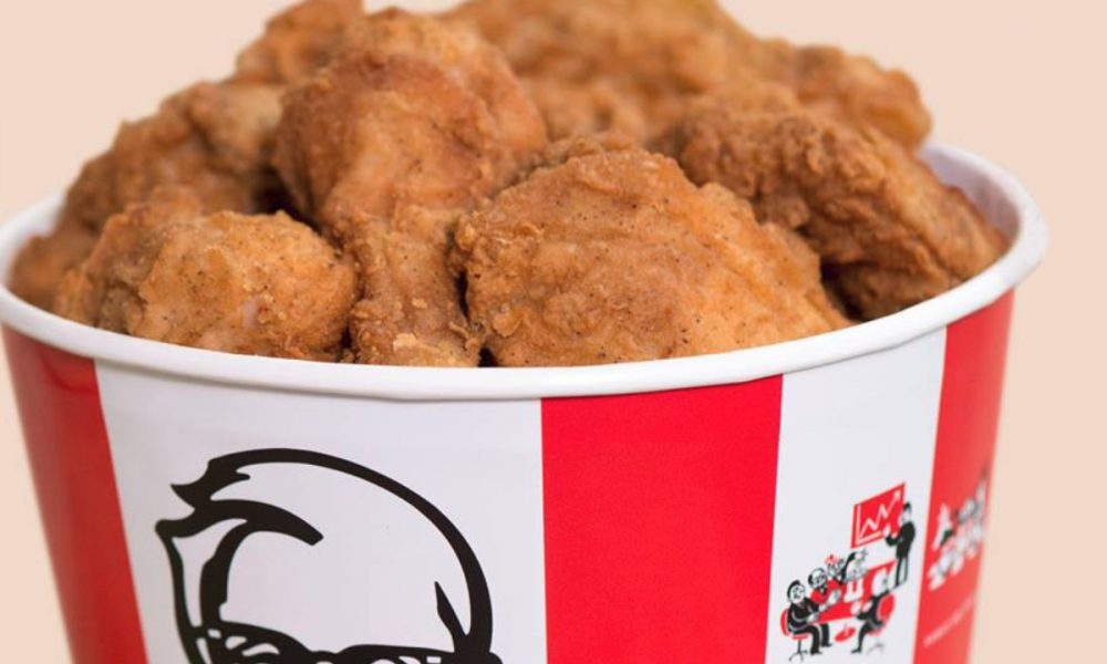 10 Fast Food Items You Should Never Order According To Reddit (Part 4)
