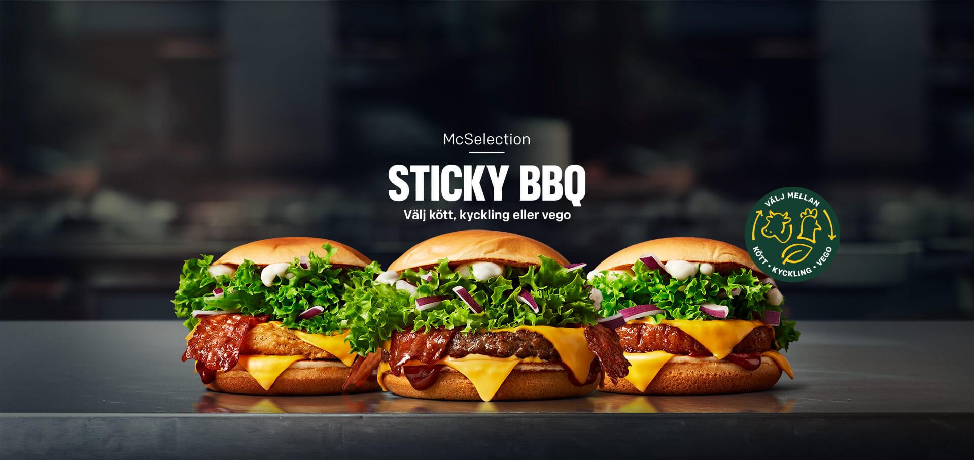 McDonald's-sticky-bbq