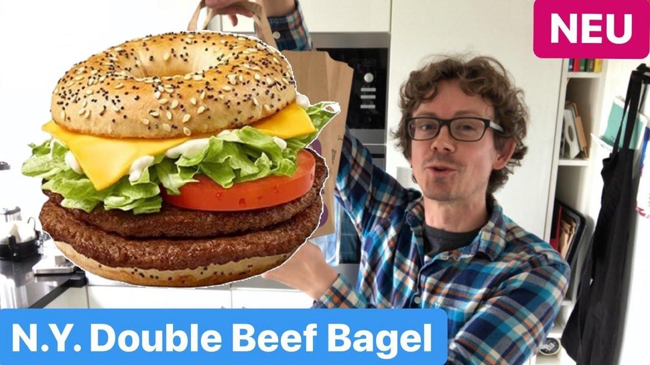 NY-Double-Beef-Bagel