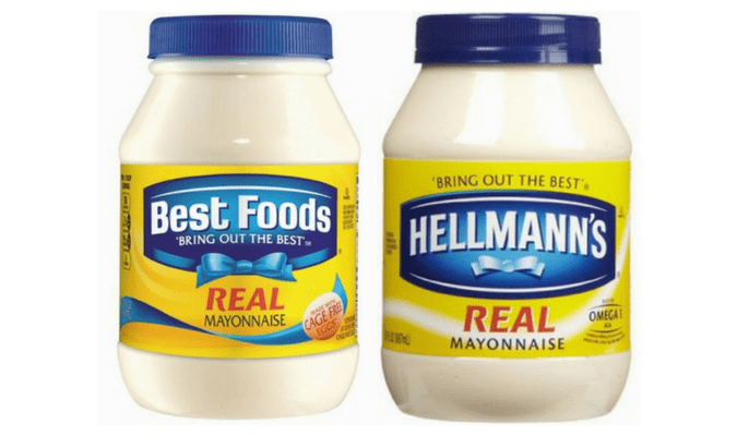 PPM-Hellmanns-Best-Foods-Mayo-1 (1)
