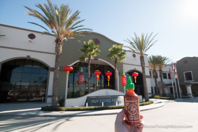 Sriracha-factory-tour-20-640×427