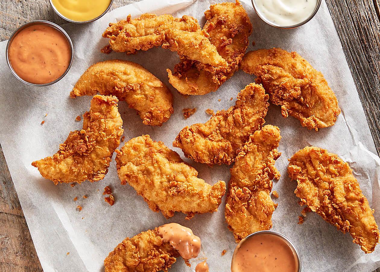 Zaxbys-chicken