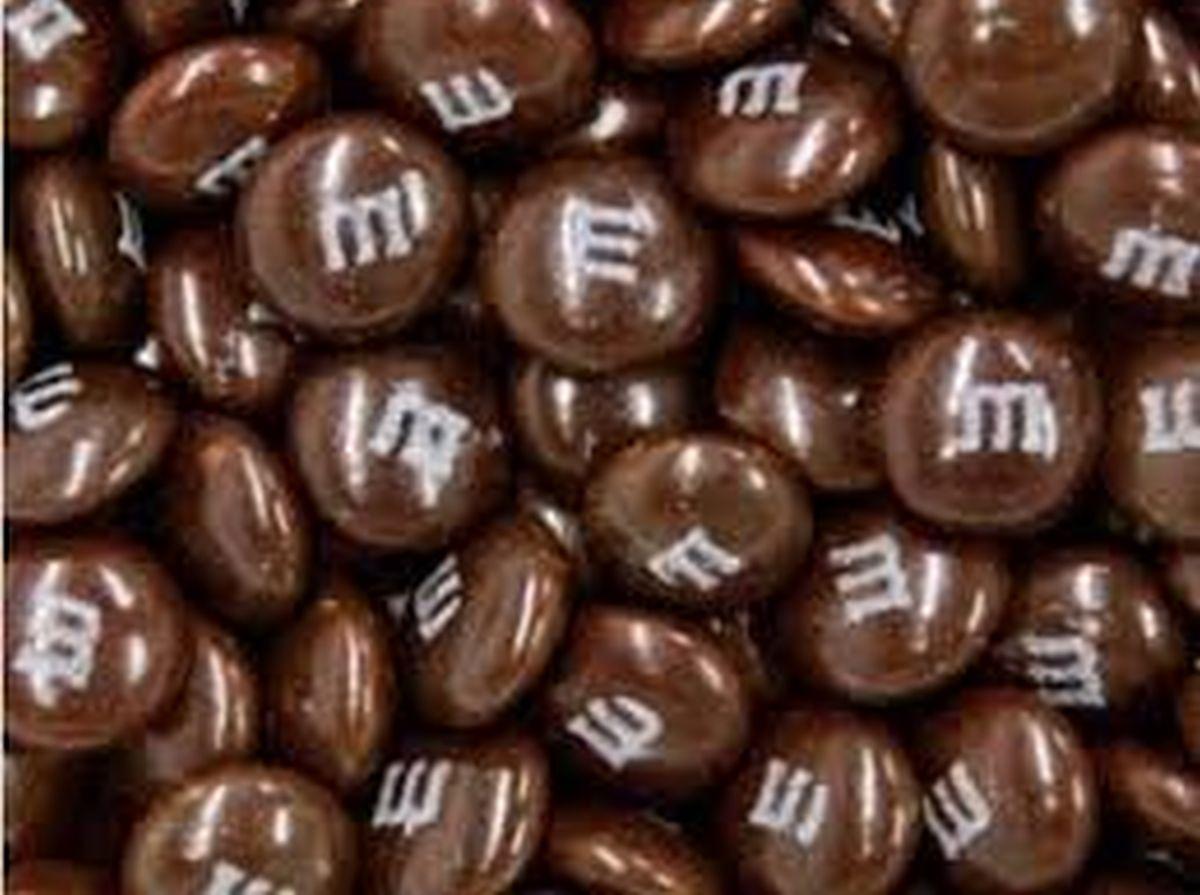 brown-MMs