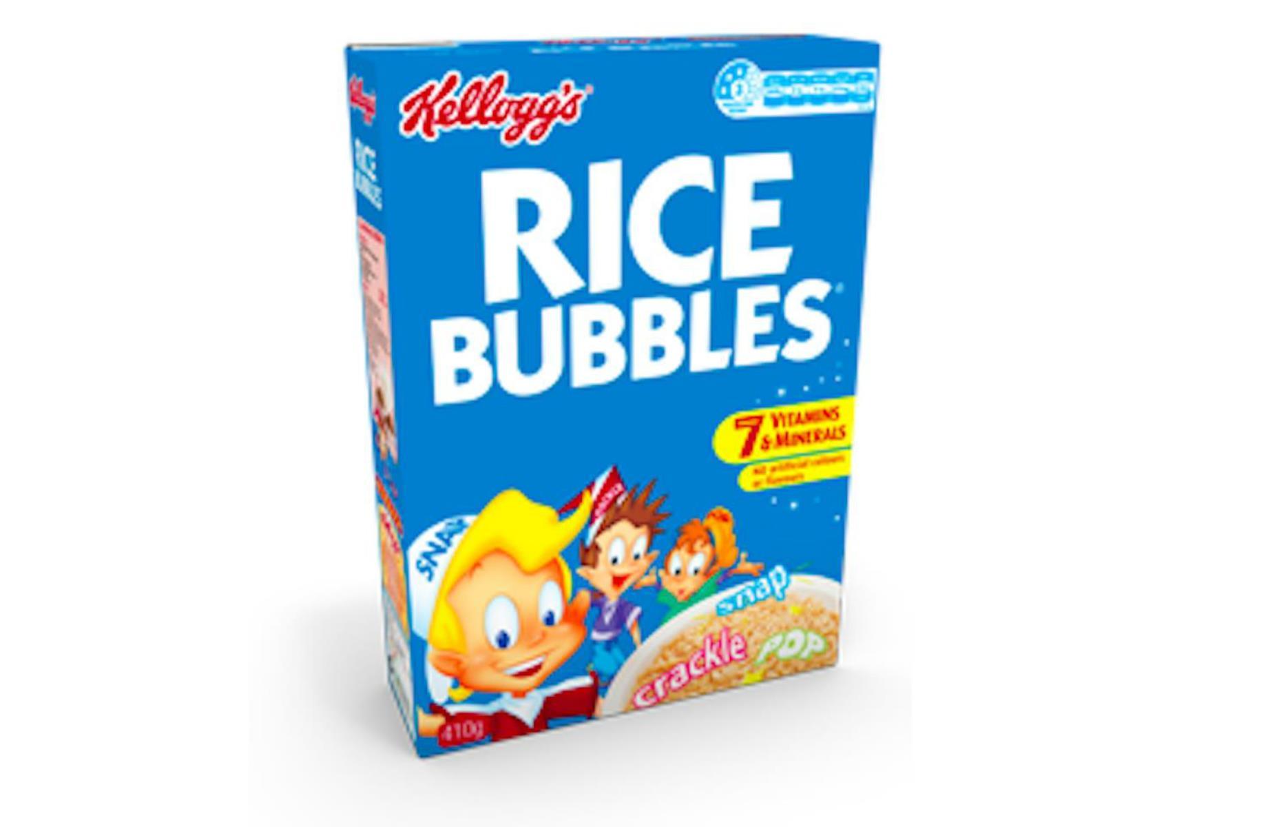 dd23d40a-3215-4d54-87f2-faf41e589737-Rice Bubbles (1)