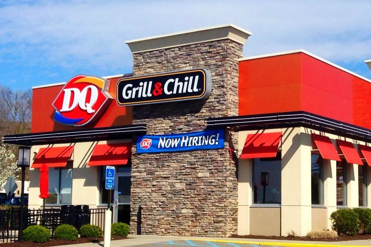 fast-food-dq-feature