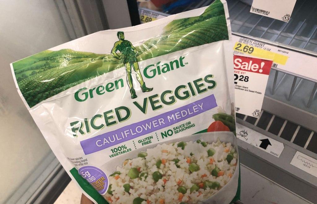 green-giant-riced-veggies