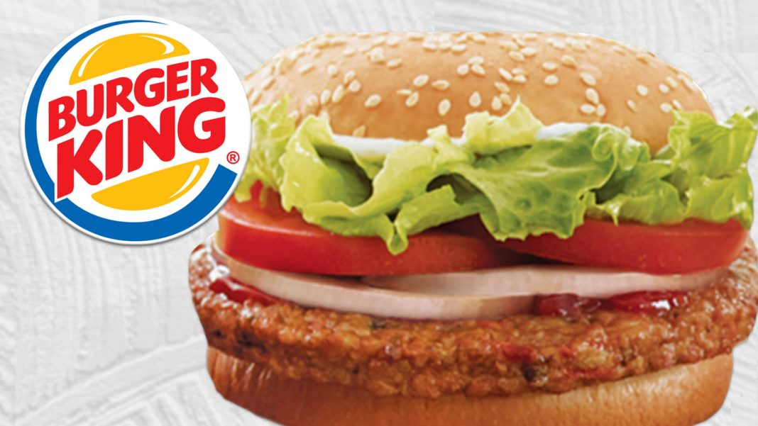 livekindly-vegan-burger-king-1068×601