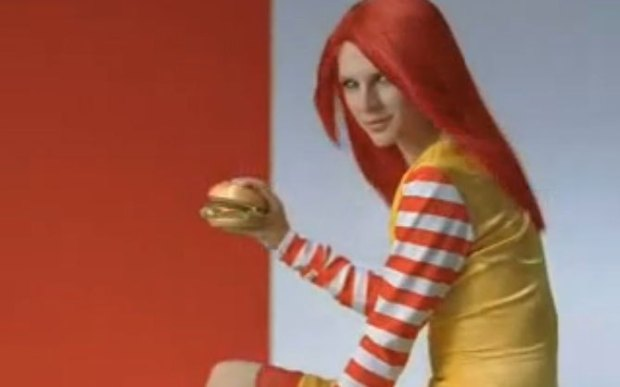 mcdonalds-japanese-ad-21