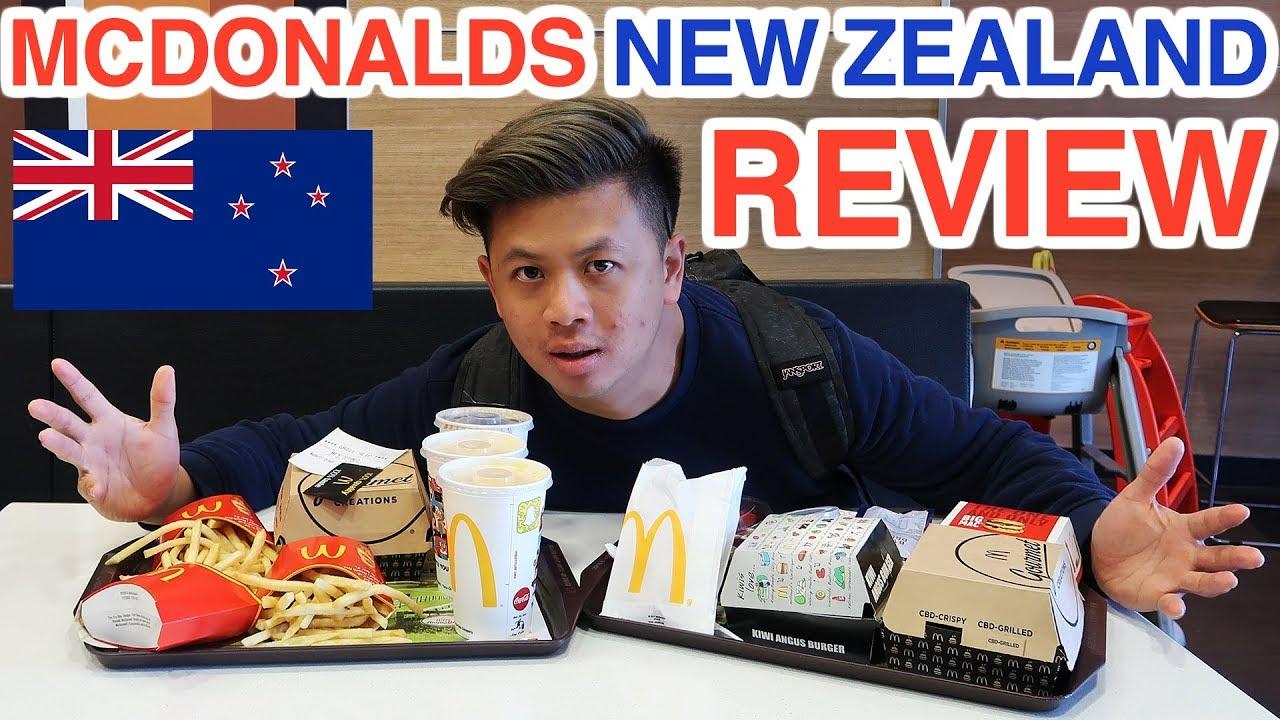 mcdonalds-new-zealand