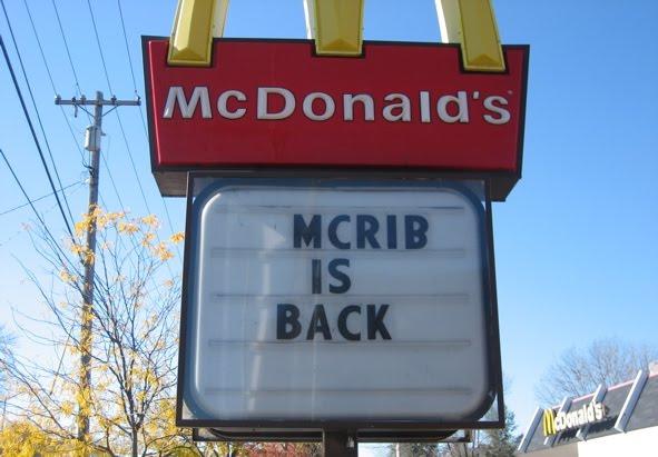 mcrib-1