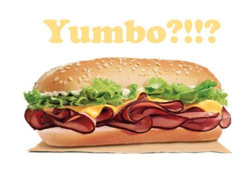 o-YUMBO-570