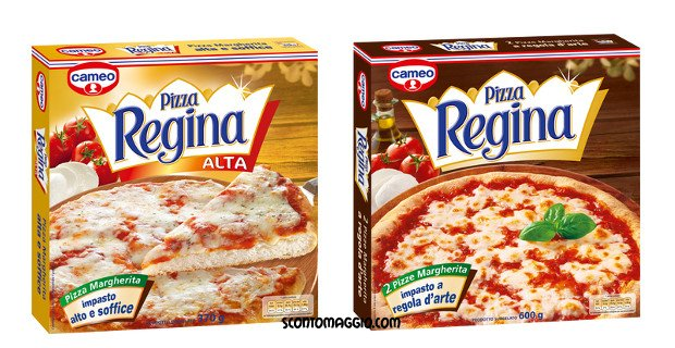 pizza-regina-alta-cameo