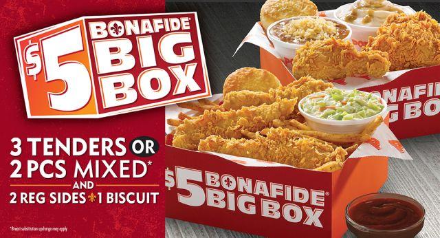 popeyes-five-dollar-bonafide-big-box