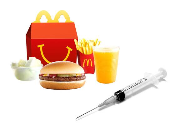 rs_560x415-140131152741-1024.Happy-Meal-McDonalds-Seller-Heroin.jl.013114