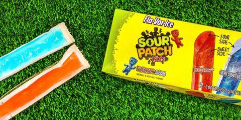 sour-patch-kids-flavor-ice-pops-1559334496