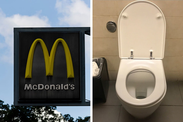 this-guy-had-to-use-the-toilet-in-mcdonalds-becau-2-17109-1536029300-12_dblbig