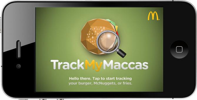 track_me_0001_01 START ANIMATION