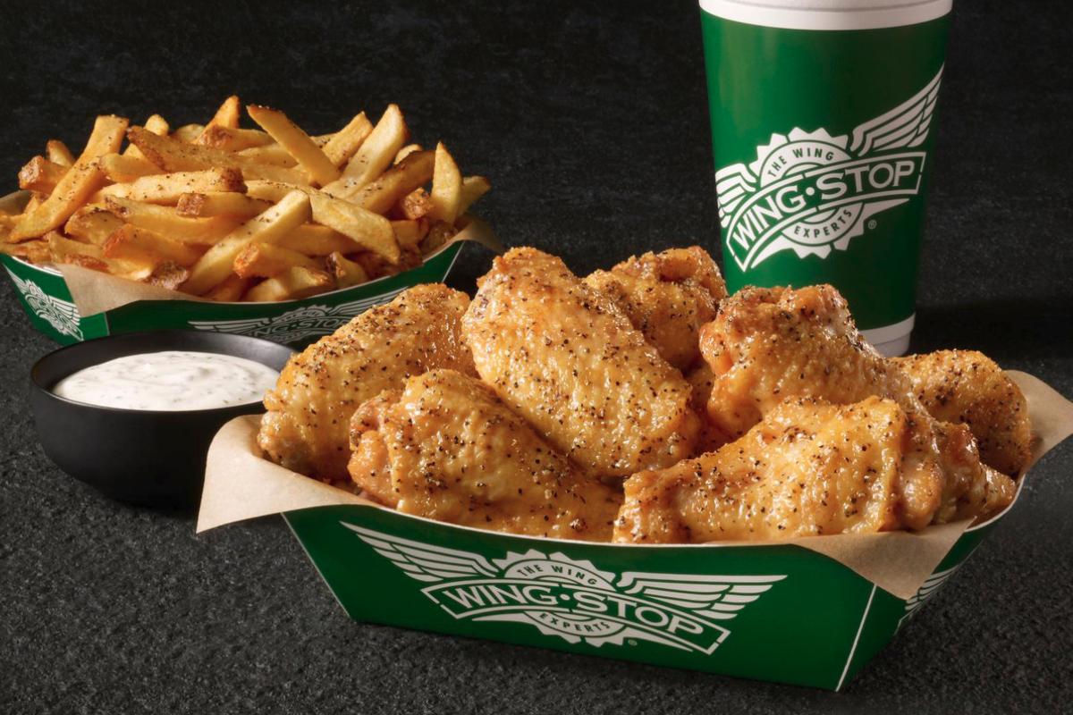wingstop-meal