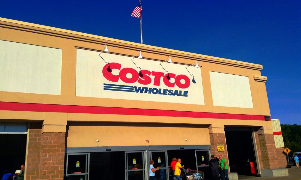 Top 10 Mistakes Everyone Makes Shopping at Costco