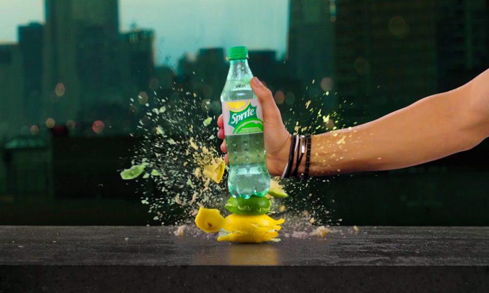 Top 10 Brands Of Soda In America