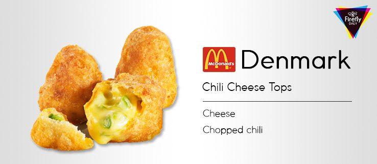 Chili-Cheese-Tops