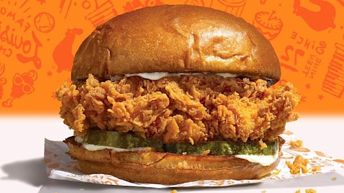 Popeye's-chicken-sandwich