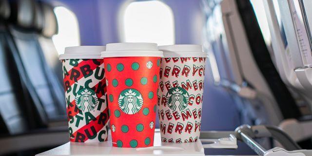 Starbucks-Blog-Post-2