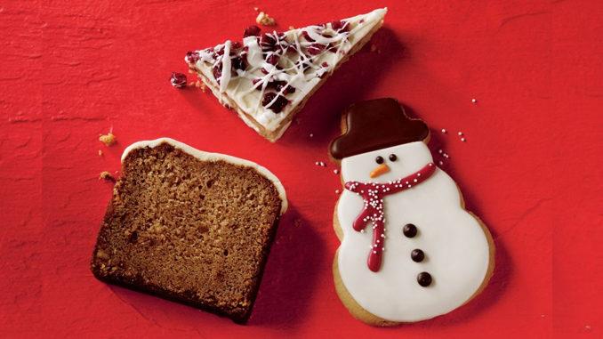 Starbucks-Rolls-Out-2016-Festive-Holiday-Food-Menu-678×381