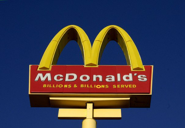 bigstock-Salt-Lake-City-utha-usa-mcdon-33831698-e1373578149942