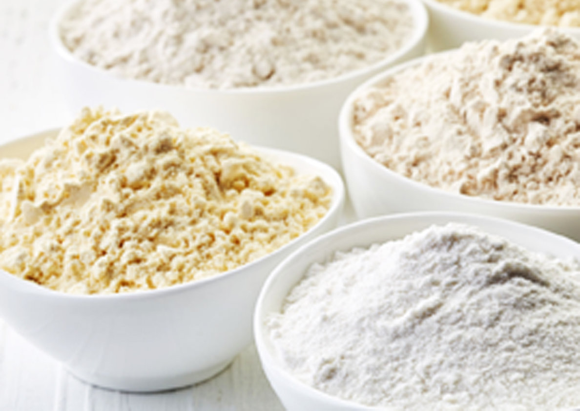 flours-and-starches.981f4fc9e912ea6021ac762308a29d9c