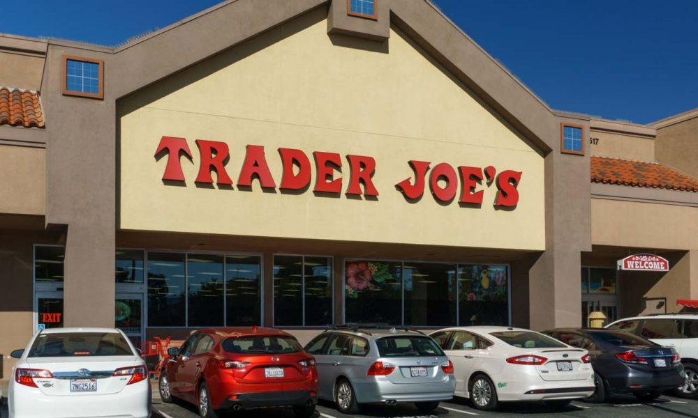 Top 10 Untold Truths Of Trader Joe's