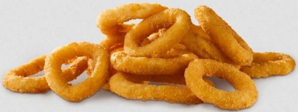 onion-rings-mcdonald-s-produit-manque-vouloir