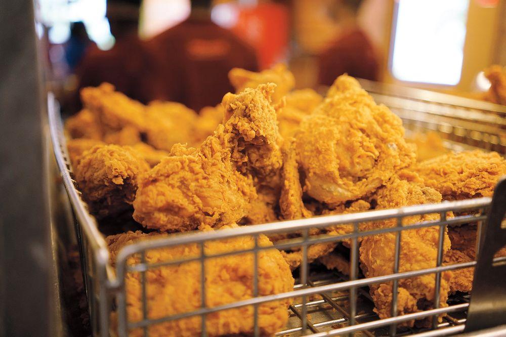 popeyes-chicken (1)