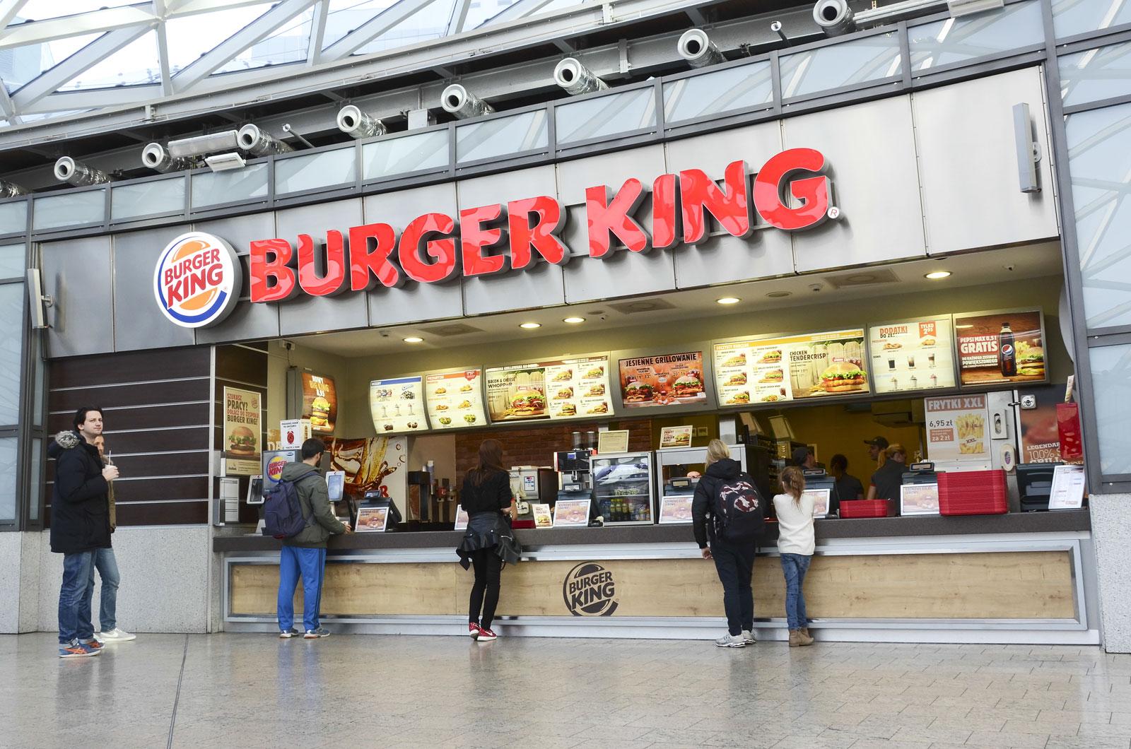 restaurant-Burger-King-Warsaw-Poland