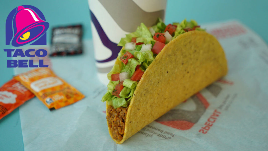 vegan-plant-based-news-taco-bell-livekindly-2-1-1068×601