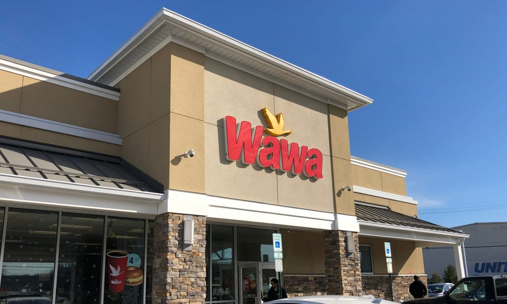 Top 10 Untold Truths of Wawa Convenience Stores