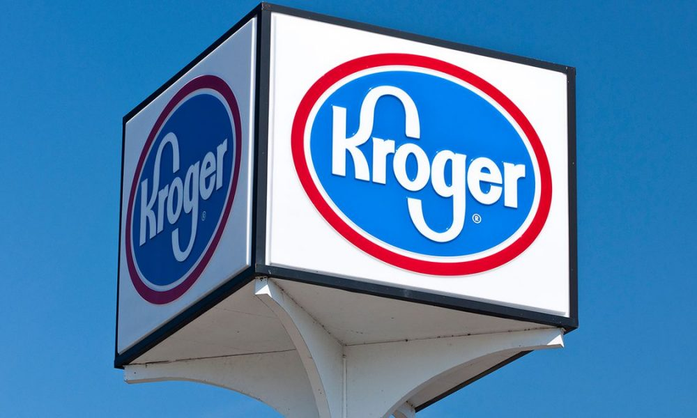 Top 10 Untold Truths of Kroger Grocery Stores