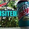 Baja Blast has been a two bell favorite