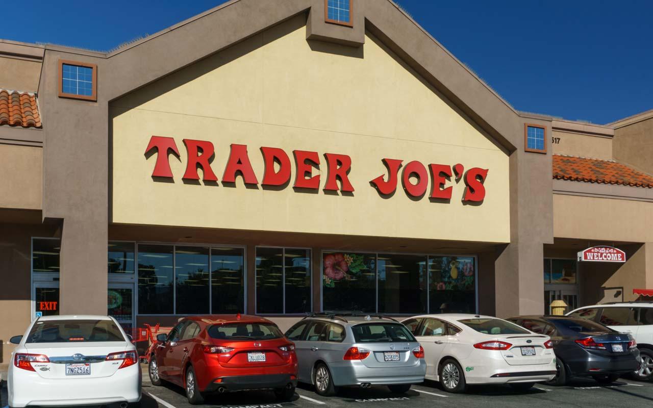 Top 10 Untold Truths of Trader Joe's (Part 2)