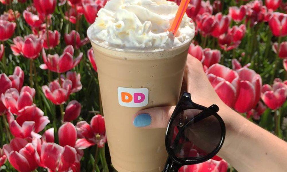 Top 10 Dunkin' Donuts Secret Menu Items That Will Make Starbucks Jealous