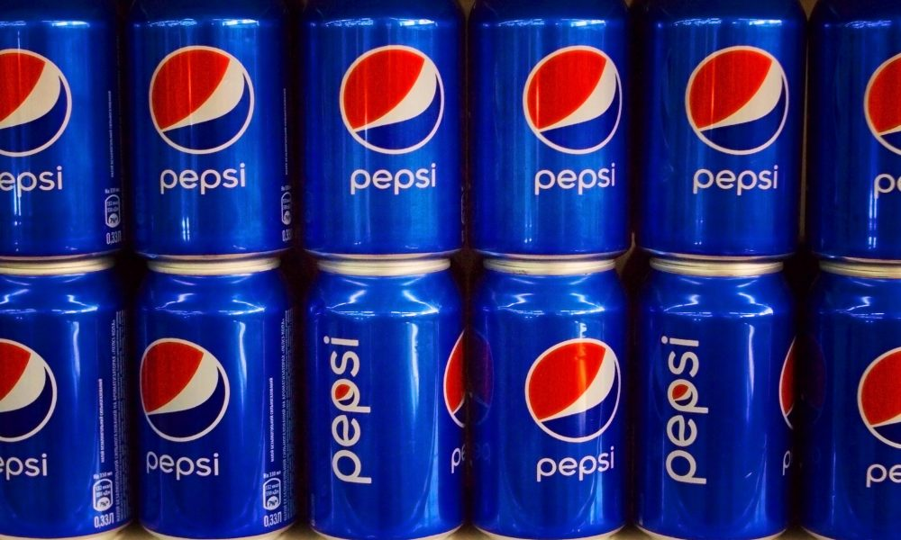 Top 10 Pepsi Soda Drinks Ranked Worst to Best