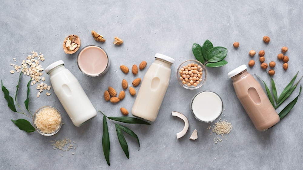 Milking-it-three-innovative-dairy-alternatives-to-consider_ls_article_large