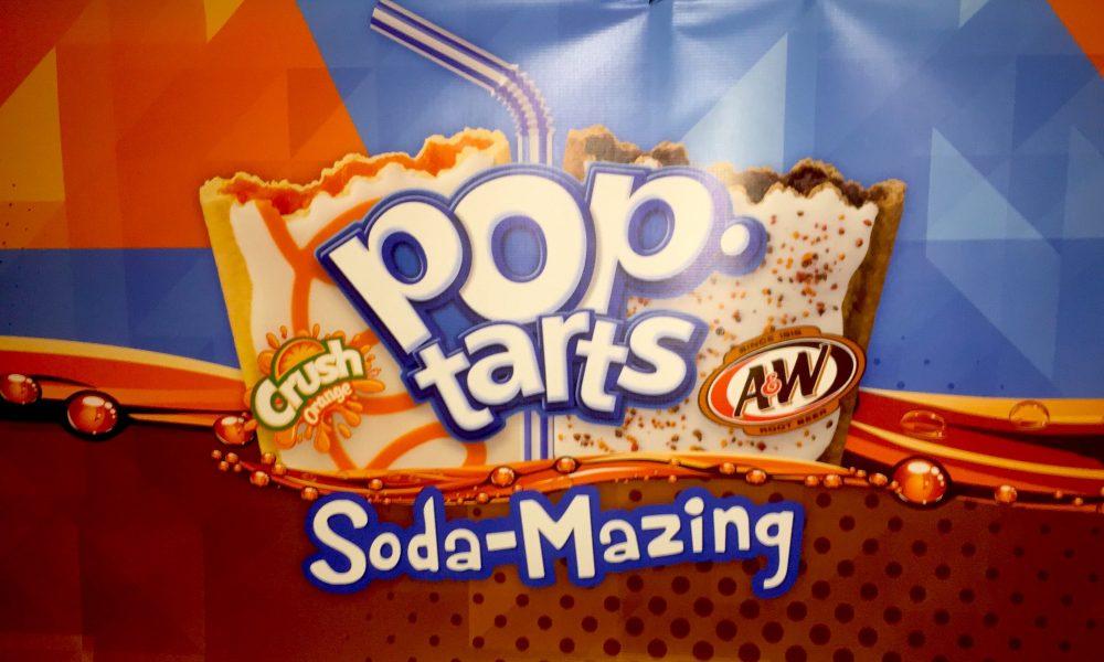 Top 10 Disgusting Junk Food FAILS