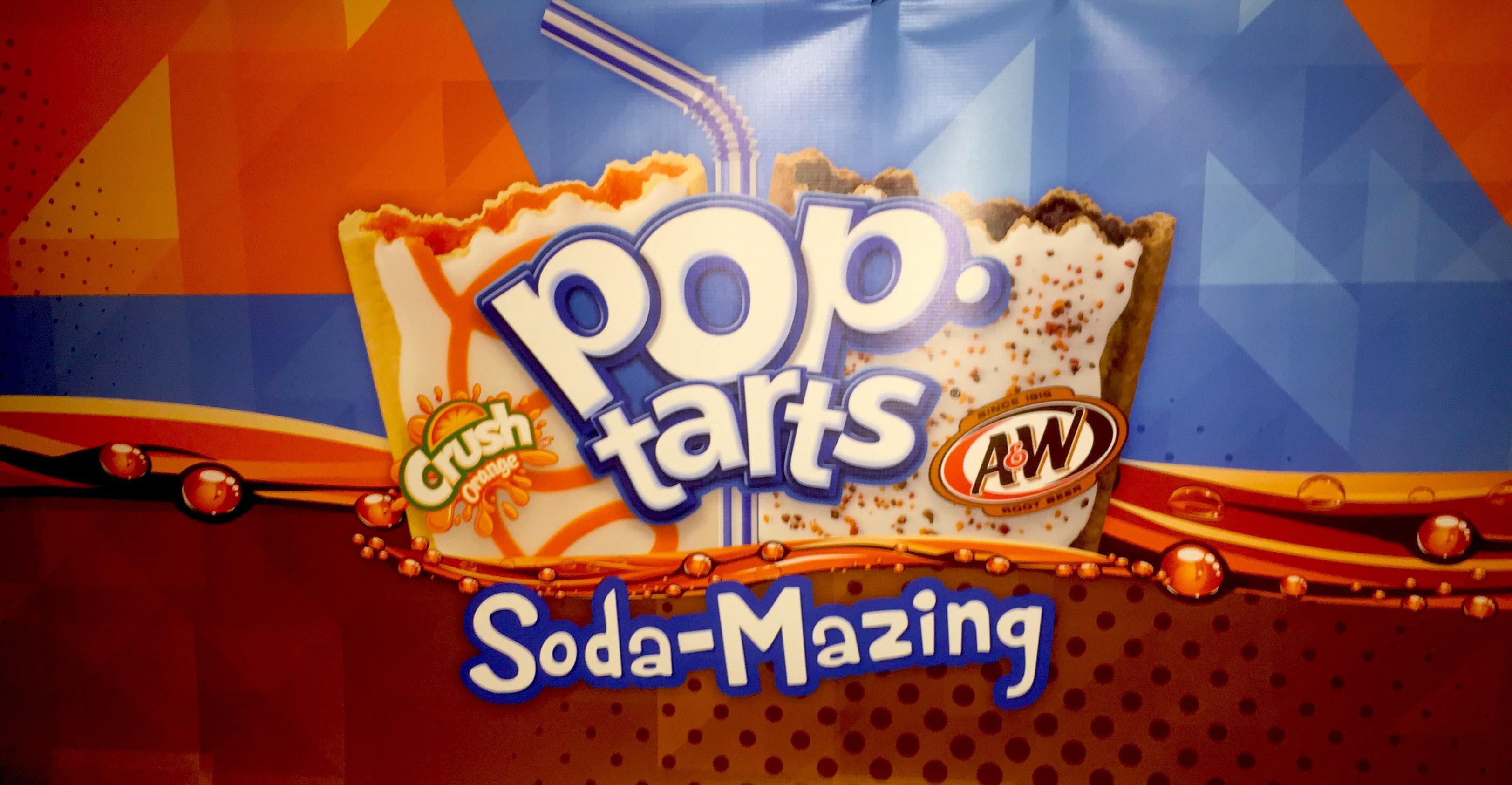 pop-tarts-soda