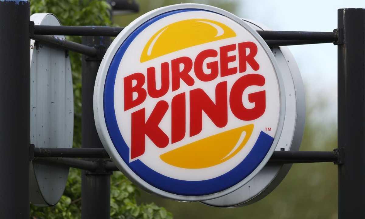 Top 10 Best Burger King Breakfast Menu Items